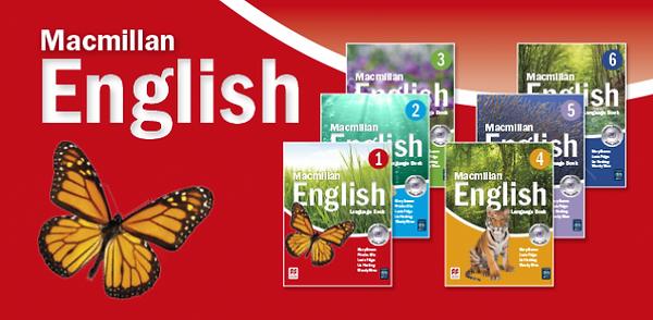 MacmillanEnglish.png