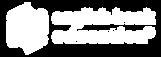 white-logo1 (1).png