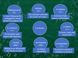Homework-Level3-2.jpg