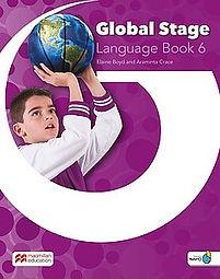 csm_Language_Book_6_2640747d6c.jpg