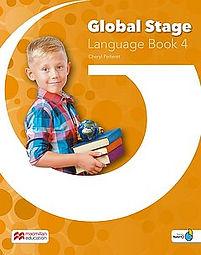 csm_Language_Book_4_406f86d826.jpg