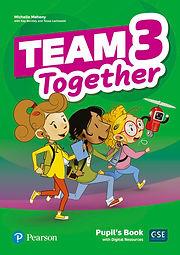 team-together-level3-cover.jpg