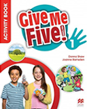 givemfive2.png