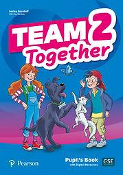 team-together-level2-cover.jpg