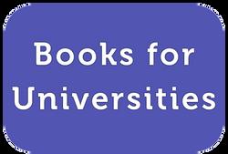 Unibooks (1)