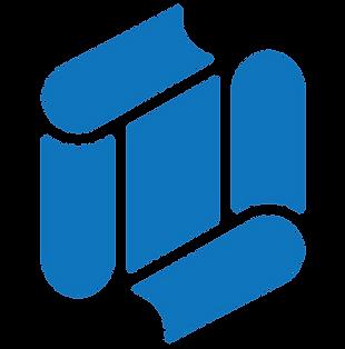 English Book Education Symbol-02.png