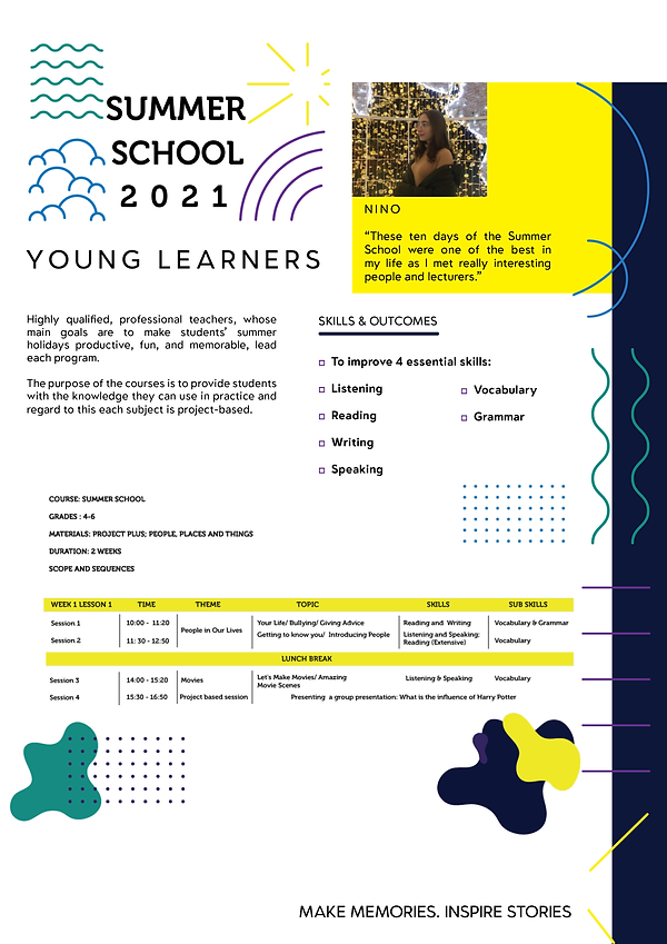 Young Learners72 (1).png