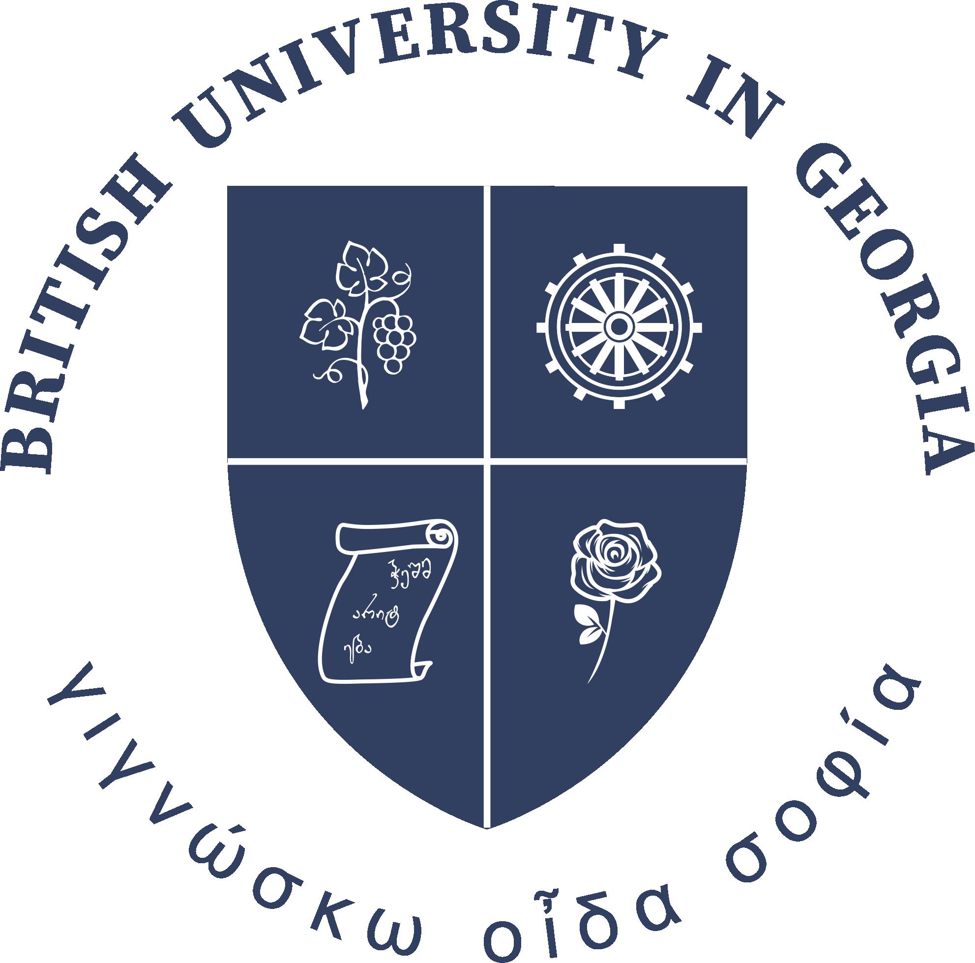 British University in Georgia