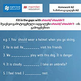 Young-Learners-Lesson8-1.jpg