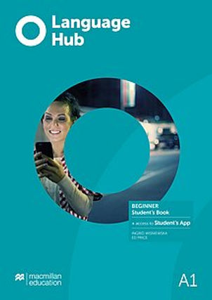 csm_Language_Hub_Beginner_Students_Book_