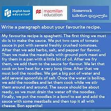 Culinary-16.jpg