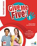 givemefive4.png