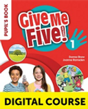 givemfive3.png