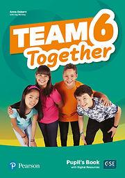team-together-level6-cover.jpg