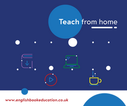 Teach-from-home-facebook-post-1