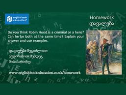 Homework-Level2-1.jpg