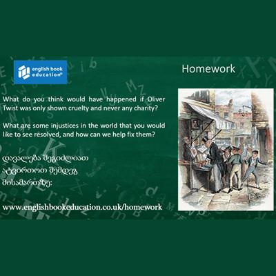 Homework-for-Level-3-1.jpg
