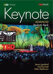 KeynoteAdvancedCover.jpg