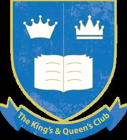 KQ-club-Logo-NEW