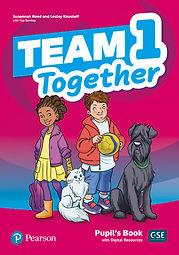 team-together-level1-cover.jpg