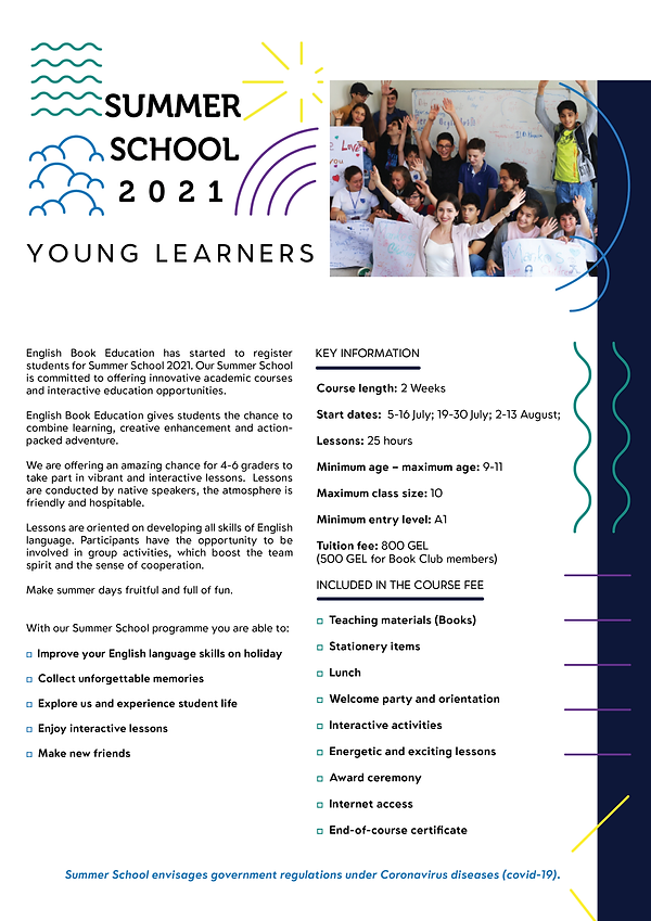 Young Learners7 (3).png