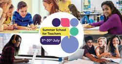 summer-school-for-teachers