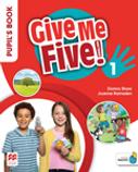givemefive1.png