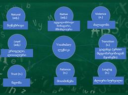 homework-level2-2.jpg