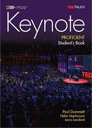 KeynoteProficientCover (1).jpg