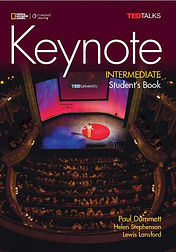 KeynoteIntermediateCover_0.jpg
