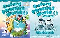 oxford phonics world.jpg