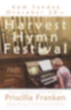 HYMMER 3.jpg