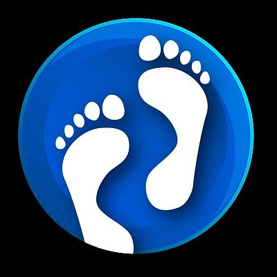 Followorship-ICON-Follow.png