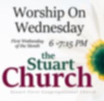 Stuart Logos wow 1.jpg