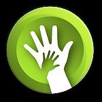 Followorship-ICON-NewCreation.png