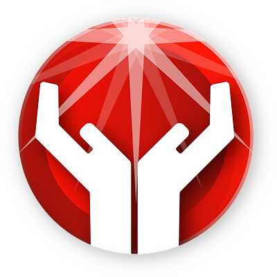 Followorship-ICON-Saved.png