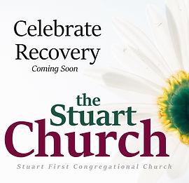 Stuart Logos 002 (Sheet 2).jpg