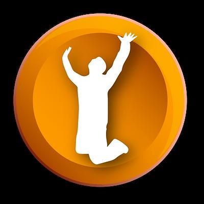 Followorship-ICON-Worship.png