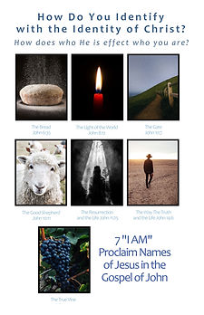 7 I AMS effect.jpg
