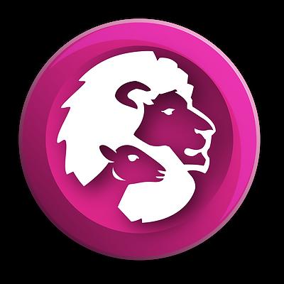 Followorship-ICON-Kingdom.png