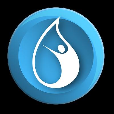 Followorship-ICON-Baptism.png