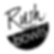 rush bowls.png