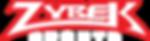 zybek logo.png