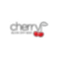 cherry blow dry bar.png
