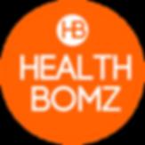 HealthBombz Logo.png