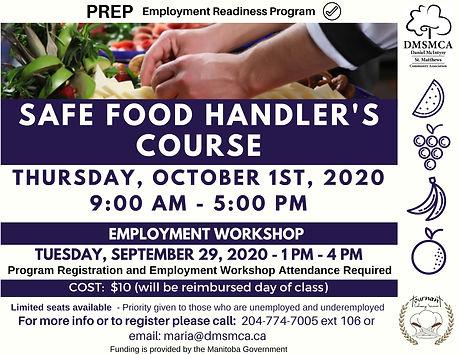 _Safe Food Handler's October 2020.jpg