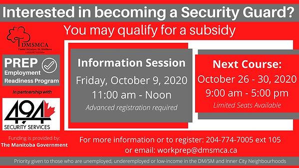 Security Course October 2020.jpg