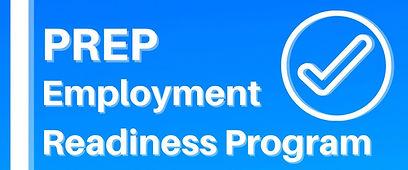 PREP Logo.jpg