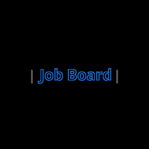 PREP Job Board Logo (2).png