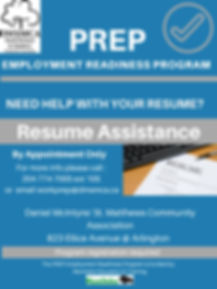 Resume Assistance.jpg